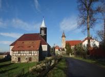 Kreis Löwenberg