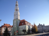 Greiffenberg