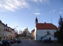 Liebenthal