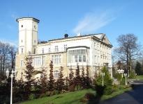 Schloss Braunau