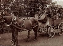 Schmottseiffen 1909